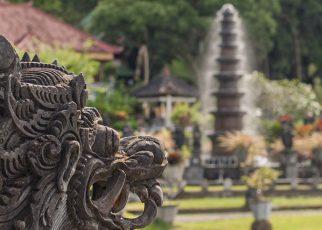 Que ver en Bali en 3 dias