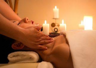 Masajes Eroticos que debes conocer