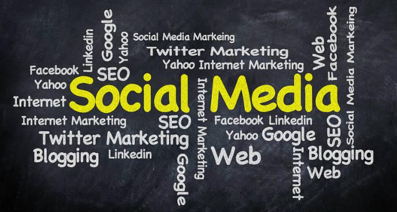 Estrategias de marketing seo twitter