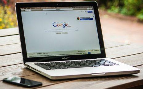 Claves para posicionar con exito tu web
