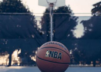 Mejores paginas para ver la NBA online