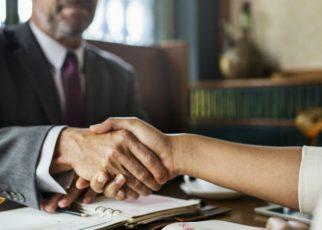 Tipos de abogados existentes