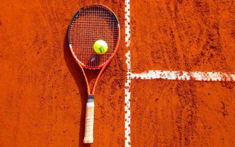 Estos son los cuatro mejores torneos de tenis