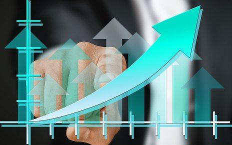 Financiacion para todo tipo de inversiones