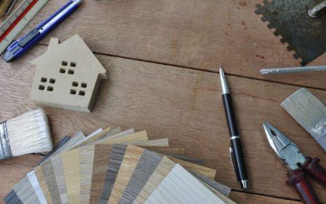 como reformar casa profesionales Zaragoza