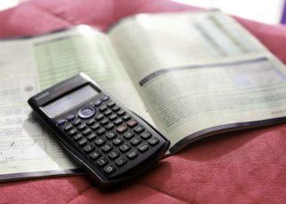 Ahorra tiempo y mejora la contabilidad de tu empresa