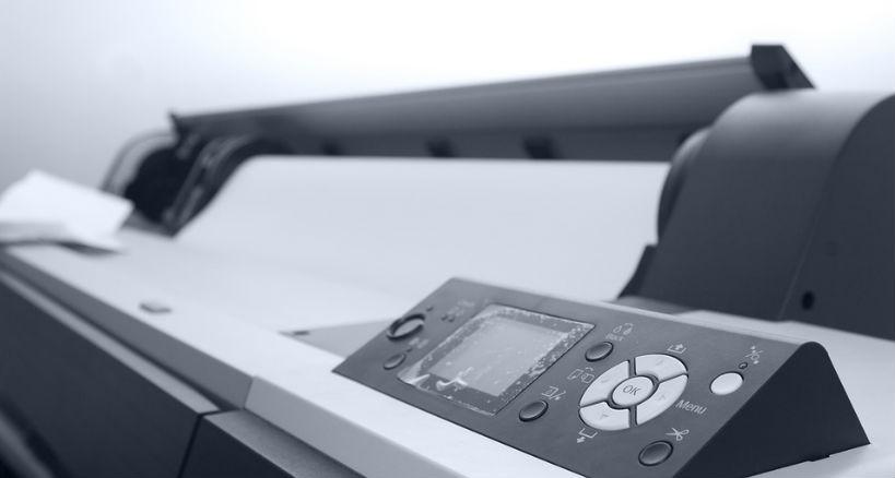 Impresoras para negocios familiares