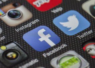 eliminar cuenta de facebook para siempre