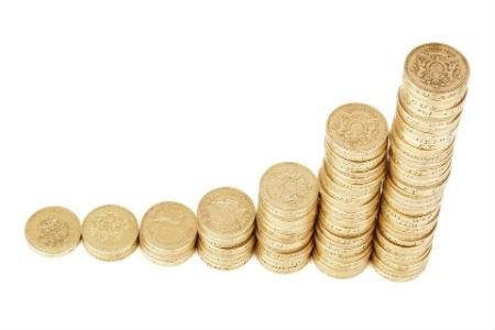 Diferentes formas de hacer dinero online
