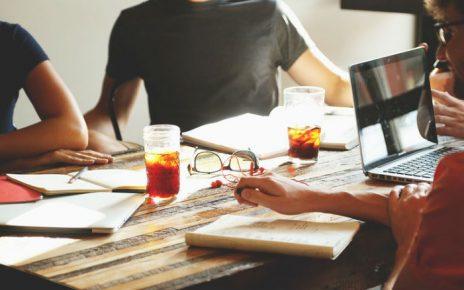 Iniciando una Startup E-commerce