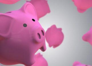 Diferencia Entre Plan de Pensiones y Plan de Jubilación