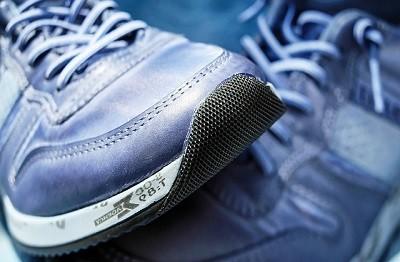 El calzado y la ropa adecuada para Running