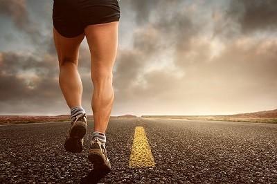 Que es el Running