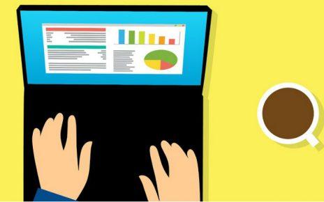 4 maneras de ganar dinero online