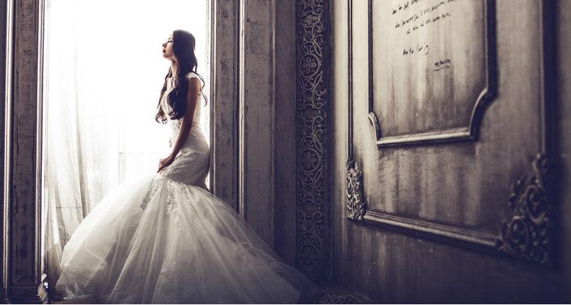 Algunas ideas para detalles de boda