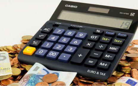 Como conseguir dinero cuando mas falta hace