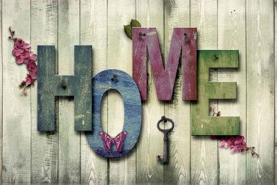 Consejos para tu hogar