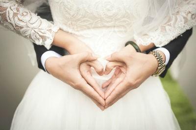 Ideas para detalles de boda