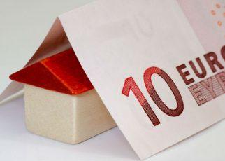 opcion invertir sector inmobiliario