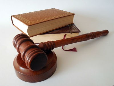 Diferentes tipos de abogados que hay