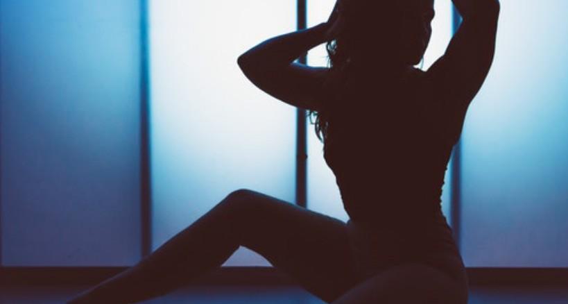 Mujeres mas demandadas