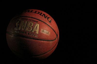 Ver la NBA online