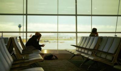 Conocer los derechos como pasajero de avion
