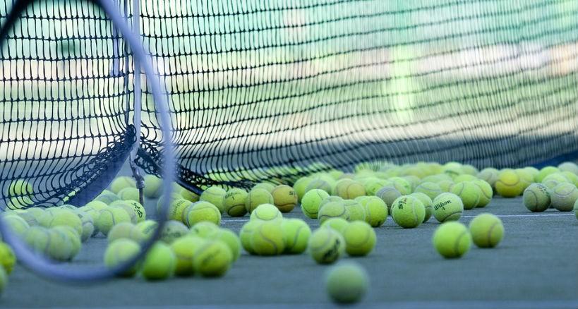Consejos para empezar a jugar al tenis