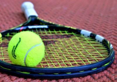 Consejos para practicar tenis