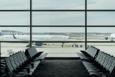 Derechos pasajeros de avion