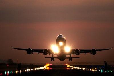 Derechos que debes conocer como pasajero de avion