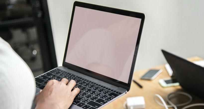 Limpiar la cache del navegador optimiza el rendimiento del dispositivo