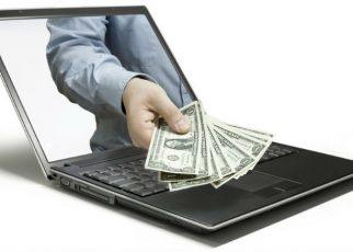 ganar dinero para gastarlo en tu tiempo de ocio