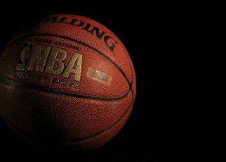 regla de los 38 en la NBA