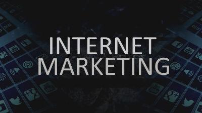 Estrategias de marketing digital 2019