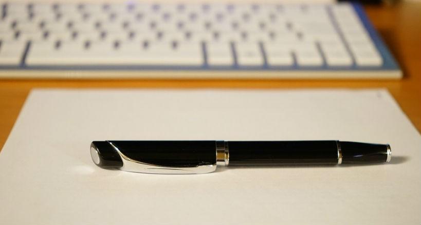 Ventajas de comprar el material de oficina en una papeleria online