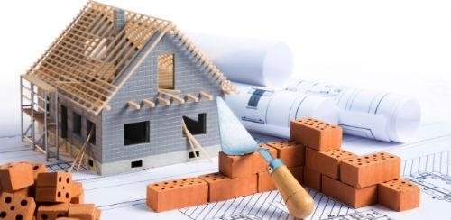 renovar tu casa