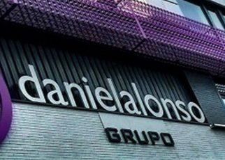 Grupo Daniel Alonso