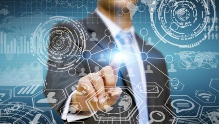 virtualizacion para sitios de escritorio