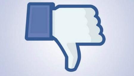 Cómo eliminar tu cuenta de Facebook en sencillos pasos