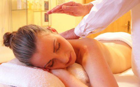diversos tipos de masajes eróticos
