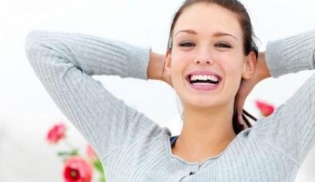 Cómo fusionar la buena salud y la belleza en tu día a día