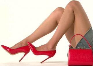 Consejos a la hora de contratar una escort