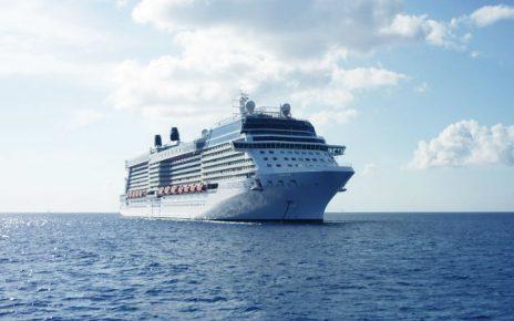 Consejos para disfrutar de tus vacaciones a bordo de un crucero