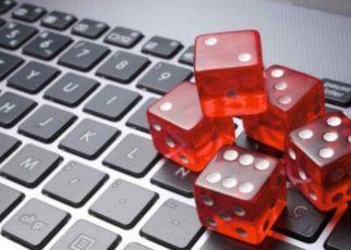 Los juegos de casino online como medio de entretenimiento para adultos