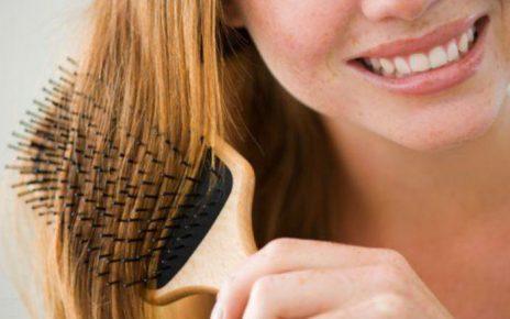 Mejores productos para cuidar tu cabello