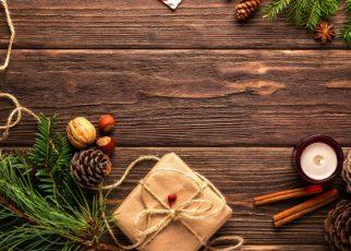 Mejores regalos para navidad