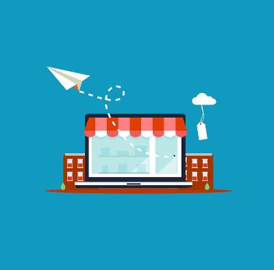 Pasos para iniciar tu negocio de e-commerce
