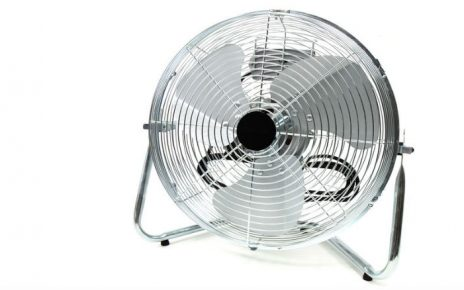 Qué debes tener en cuenta al elegir tu aparato de ventilación