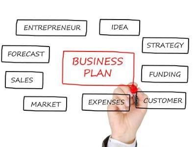 Qué es un sistema de planificación de recursos empresariales